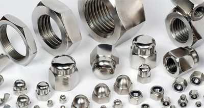 Alloy Steel Nuts Bolts Washers Fasteners Manufacturers|Alloy