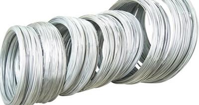 Titanium Alloy Wires Manufacturer| Titanium Alloy Wires